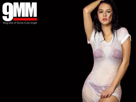2. Marian Rivera-03