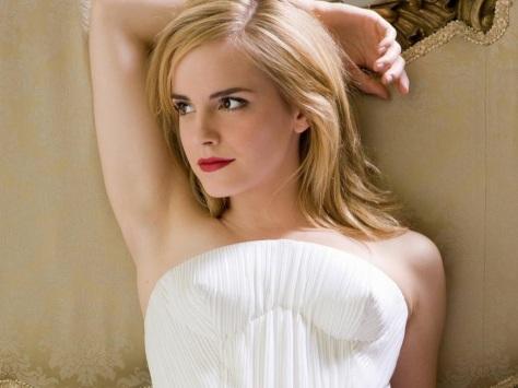 4. Emma Watson-00