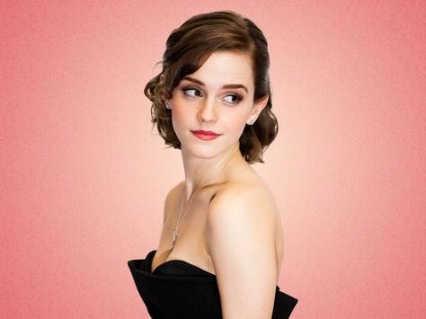 4. Emma Watson-01