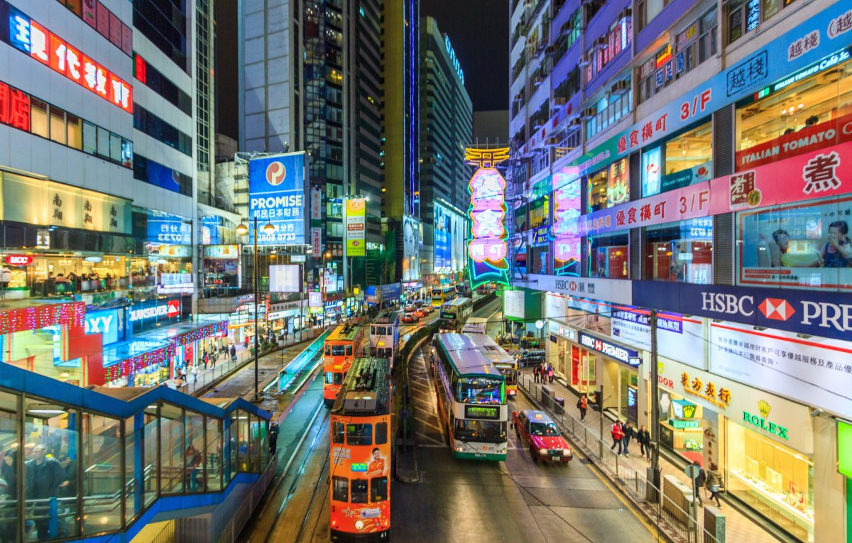 4-hong-kong-top-10-fastest-internet-countries-in-the-world