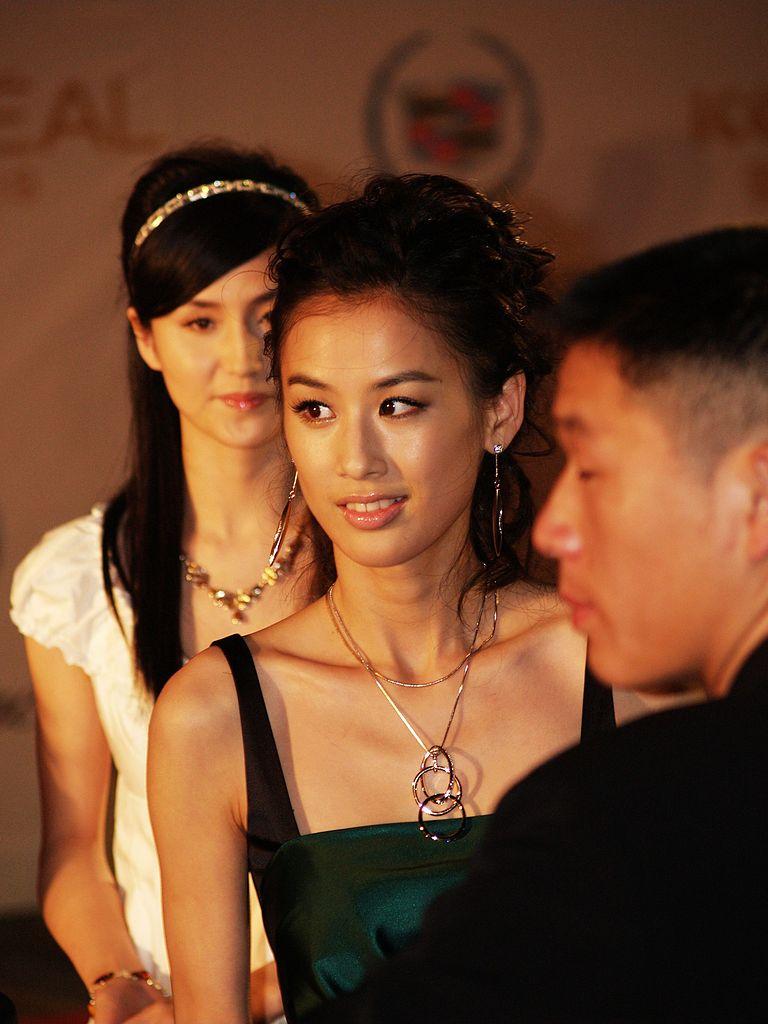 768px-Huang_Shengyi