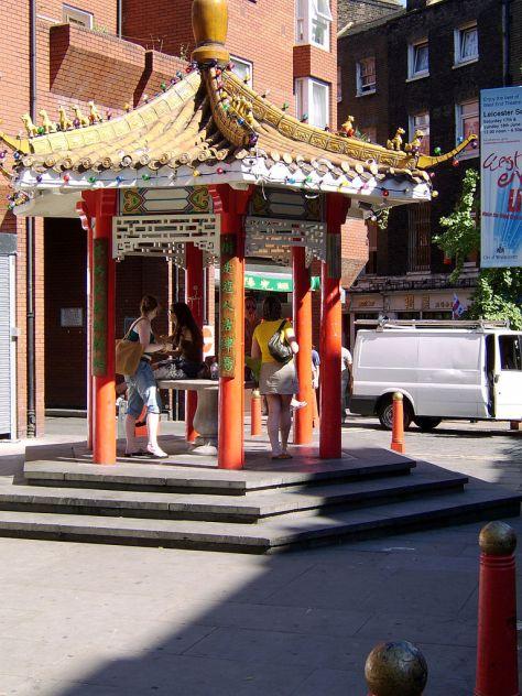 768px-Pagodachinatownlondon