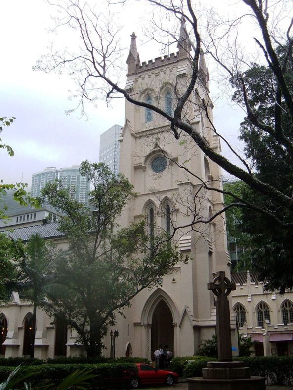 768px-St._John's_Cathedral,_HK_bell_tower