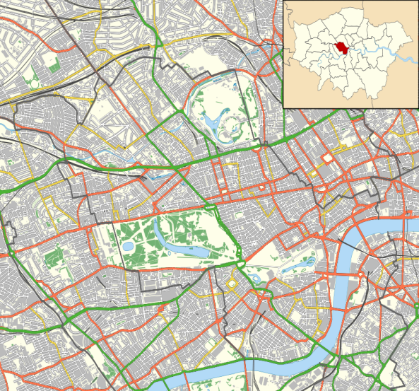 823px-Westminster_London_UK_location_map.svg