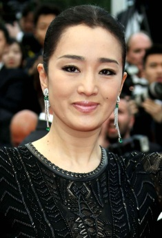 actress-gong-li-pose-for-diaporama-gong-li-467567091