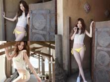Amber-An-wallpaper-002