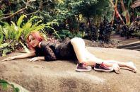 An_Rui_Tian_081012_16
