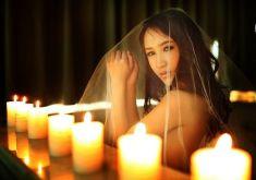 An_Rui_Tian_108