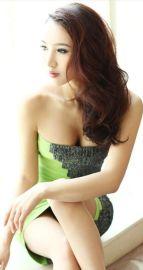An_Rui_Tian_22