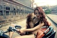 An_Rui_Tian_7