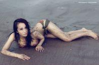 An_Rui_Tian_70