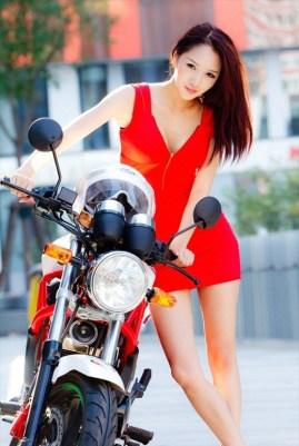 An_Rui_Tian_74