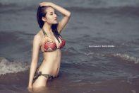 An_Rui_Tian_75