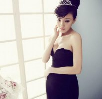 angel-liu-yuxin-04