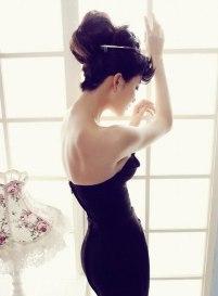 angel-liu-yuxin-07