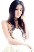 angel-liu-yuxin-08
