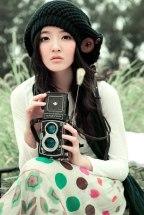 angel-liu-yuxin-09