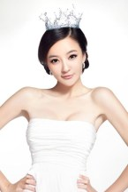 angel-liu-yuxin-20