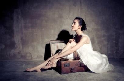 angel-liu-yuxin-23