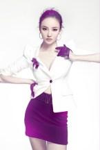 angel-liu-yuxin-24