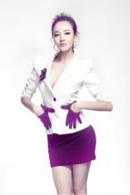 angel-liu-yuxin-26