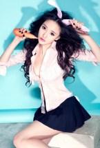 angel-liu-yuxin-32