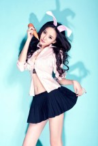 angel-liu-yuxin-33