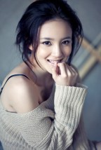angel-liu-yuxin-40