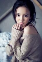 angel-liu-yuxin-41