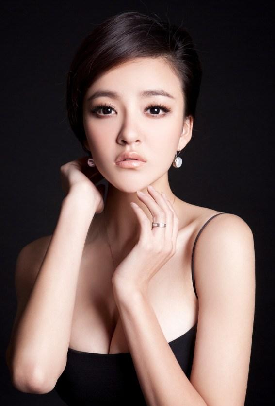 angel-liu-yuxin-48