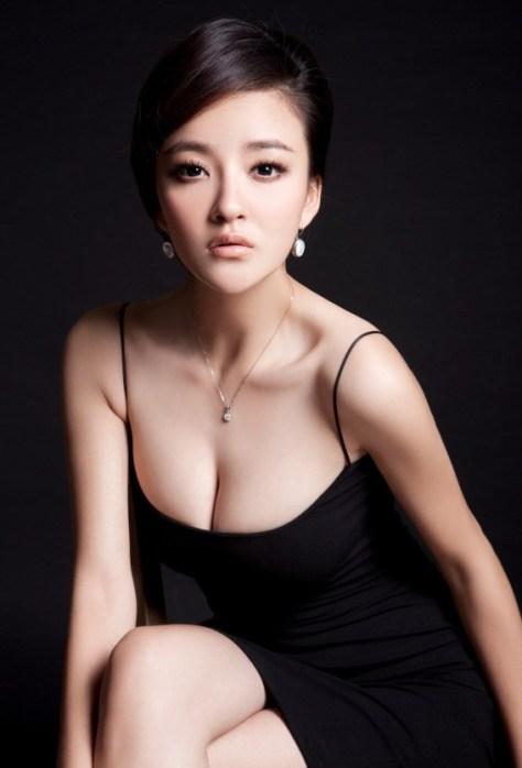 angel-liu-yuxin-49