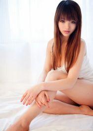 angela-lee-17