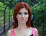 Anna Chapman 7