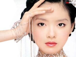 barbie-hsu-729409605