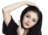 barbie-hsu-backgrounds-for-pc-786381566