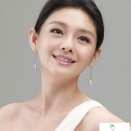 barbie-hsu-barbie-hsu-1827844882