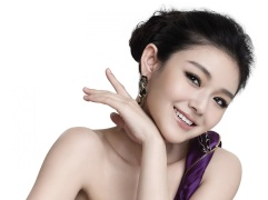 barbie-hsu-cute-girl-wallpaper-1859323833