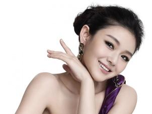 barbie-hsu-cute-girl-wallpaper-1859323833