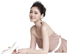 barbie-hsu-cute-girl-wallpaper-246271006