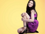 barbie-hsu-hd-wallpapers-and-pc-backgrounds-406670774