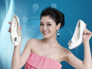 barbie-hsu-hd-wallpapers-backgrounds-wang-xiao-fei-9967980
