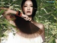 barbie-hsu-wallpaper-2031133787