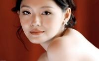 barbie-hsu-xu-xi-yuan-xiao-490804840