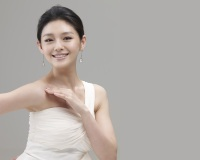 beauty-barbie-hsu-smile-hd-wallpaper-932742386