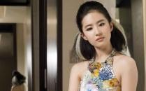 beauty-liu-yifei-1681433544