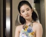 beauty-liu-yifei-hot-702778072