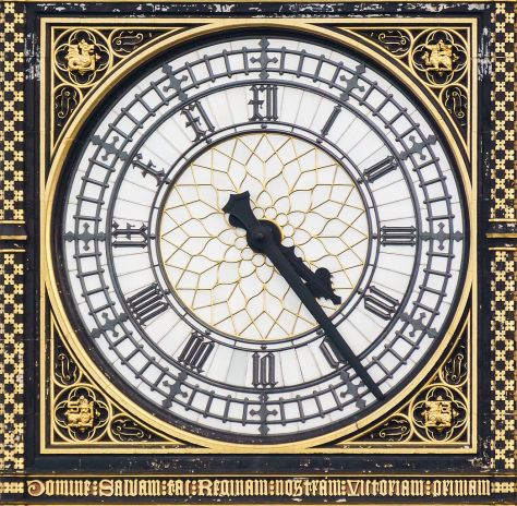 Big_Ben_Clock_Face