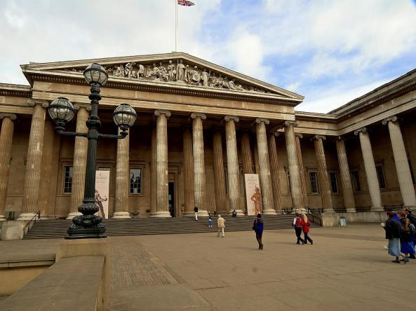 British_museum_entrance