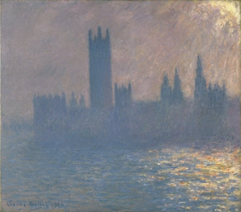 Brooklyn_Museum_-_Houses_of_Parliament_Sunlight_Effect_(Le_Parlement_effet_de_soleil)_-_Claude_Monet