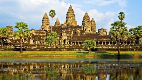 cambodia-d8767af6e59b616bd09795050b89642a